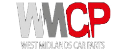 West Midlands Car Parts