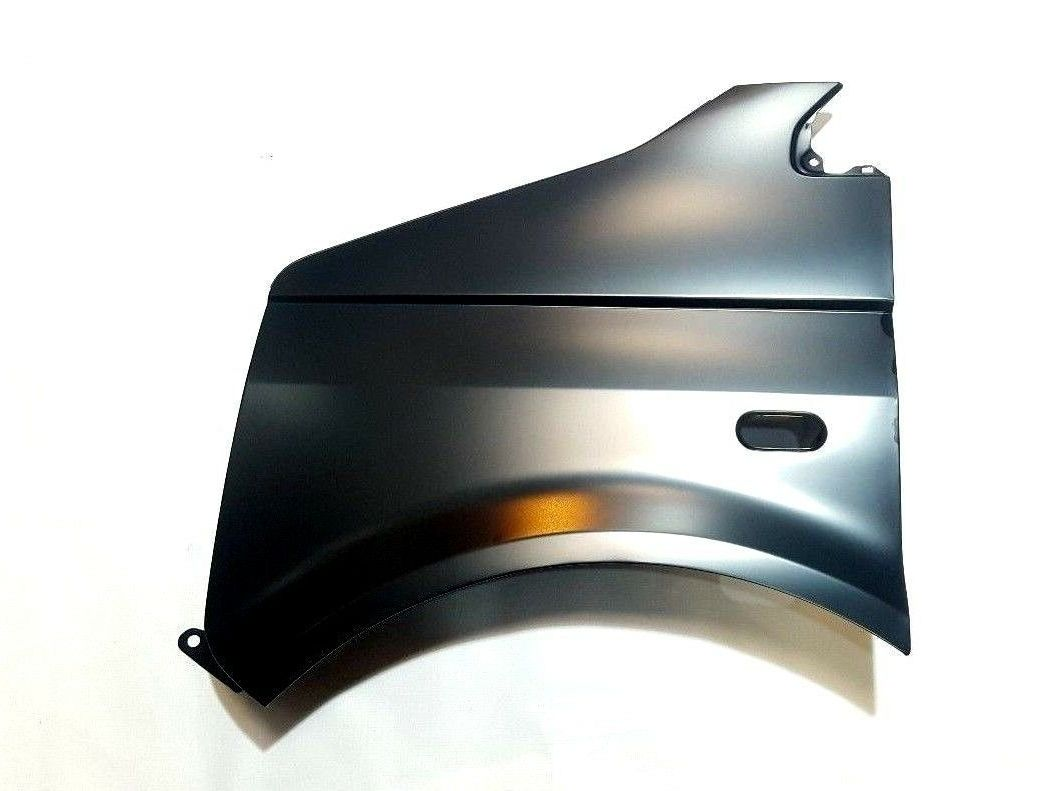 VW Transporter T5 Wing Panel