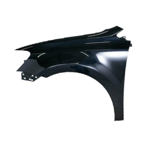 VW POLO WING PANEL WEST MIDLANDS CAR PARTS