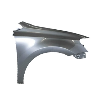 vw polo wing panel west midlands car parts (2)